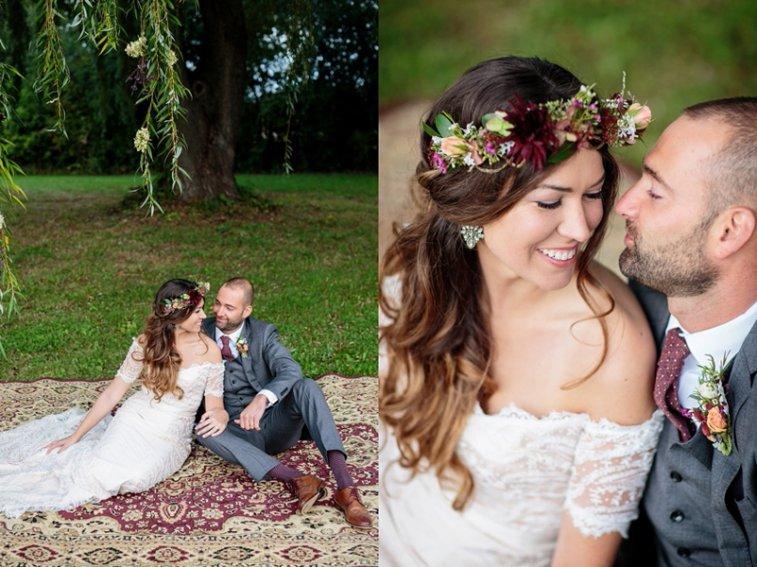 saratoga-ny-wedding-photographer014.jpg