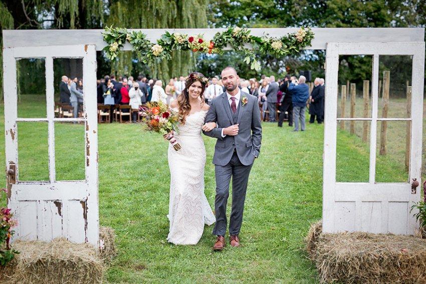 saratoga-ny-wedding-photographer001.jpg