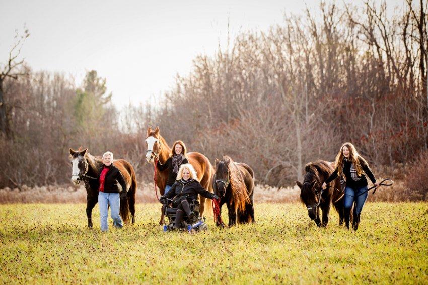 saratoga-springs-ny-equine-photography44.jpg