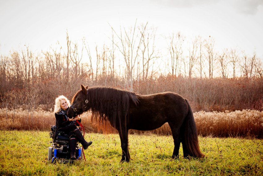 saratoga-springs-ny-equine-photography54.jpg