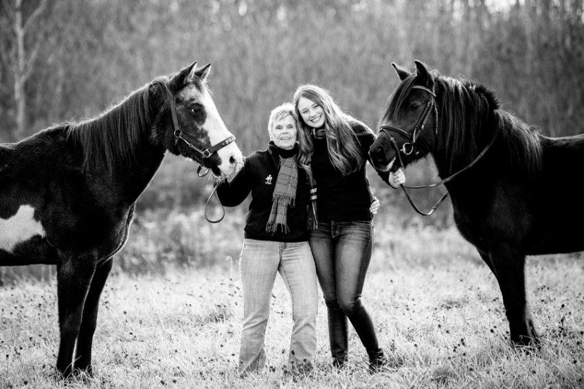 saratoga-springs-ny-equine-photography56.jpg