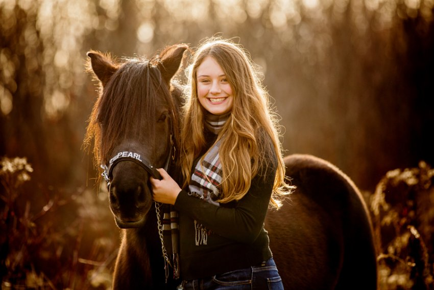 saratoga-springs-ny-equine-photography57.jpg