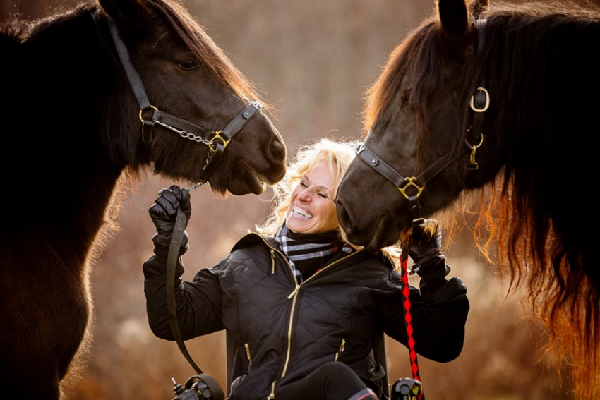 saratoga-springs-ny-equine-photography60.jpg