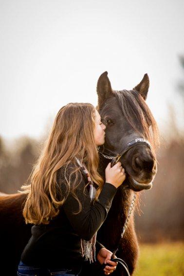 saratoga-springs-ny-equine-photography62.jpg