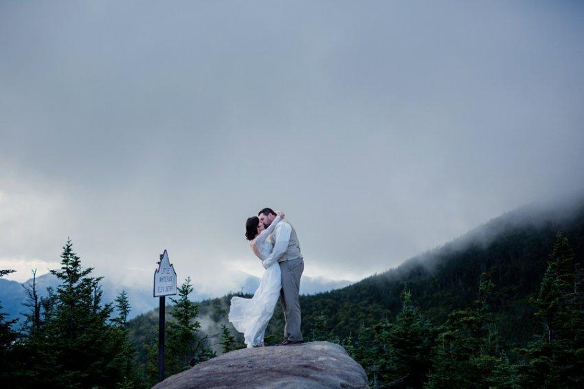 lake-placid-ny-wedding-photography-31.jpg