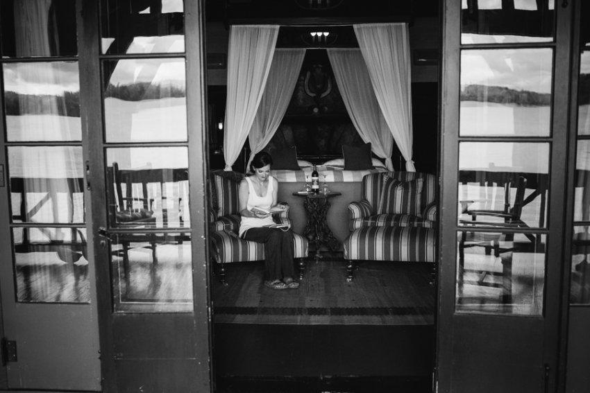 lake-placid-ny-wedding-photography-34.jpg