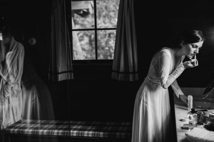 lake-placid-ny-wedding-photography-36.jpg