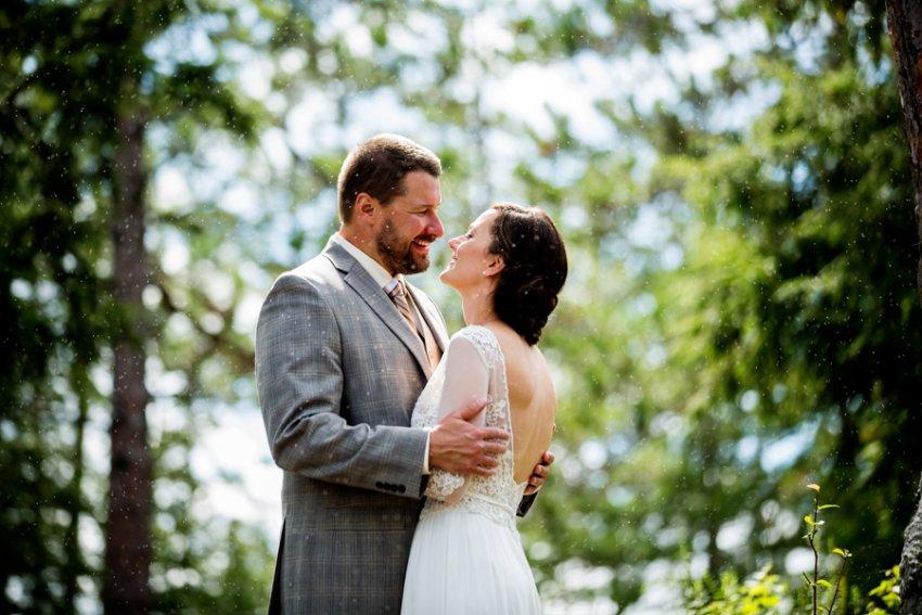 lake-placid-ny-wedding-photography-39.jpg