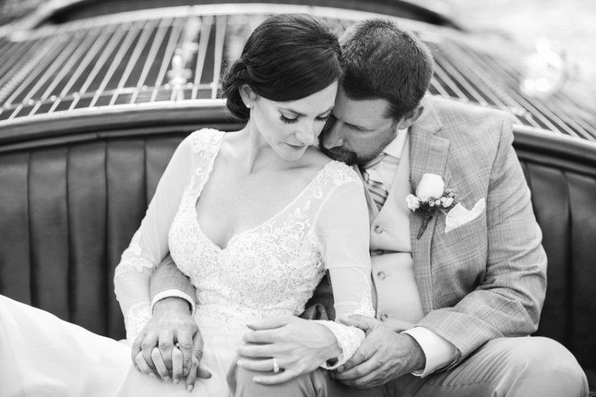 lake-placid-ny-wedding-photography-40.jpg