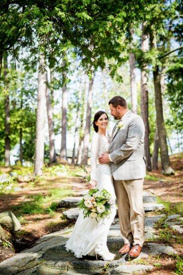 lake-placid-ny-wedding-photography-41.jpg