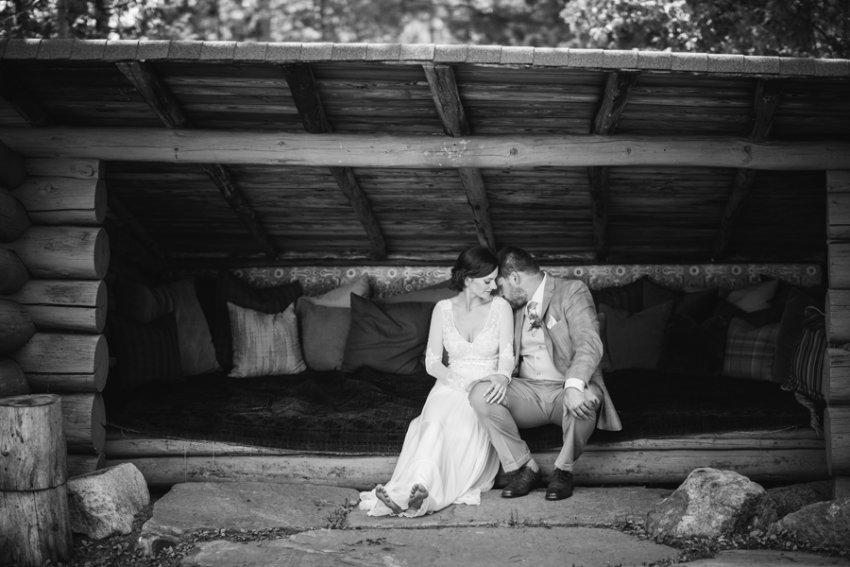lake-placid-ny-wedding-photography-42.jpg