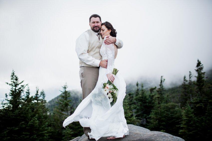 lake-placid-ny-wedding-photography-43.jpg
