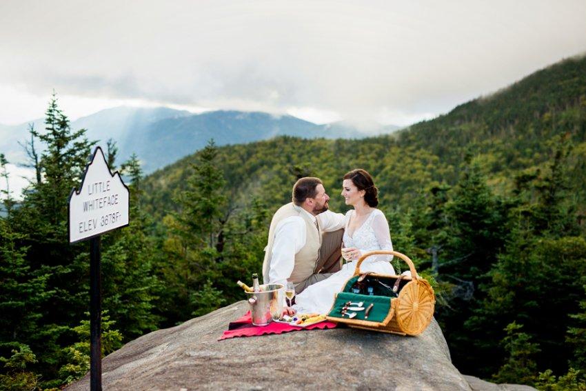 lake-placid-ny-wedding-photography-44.jpg