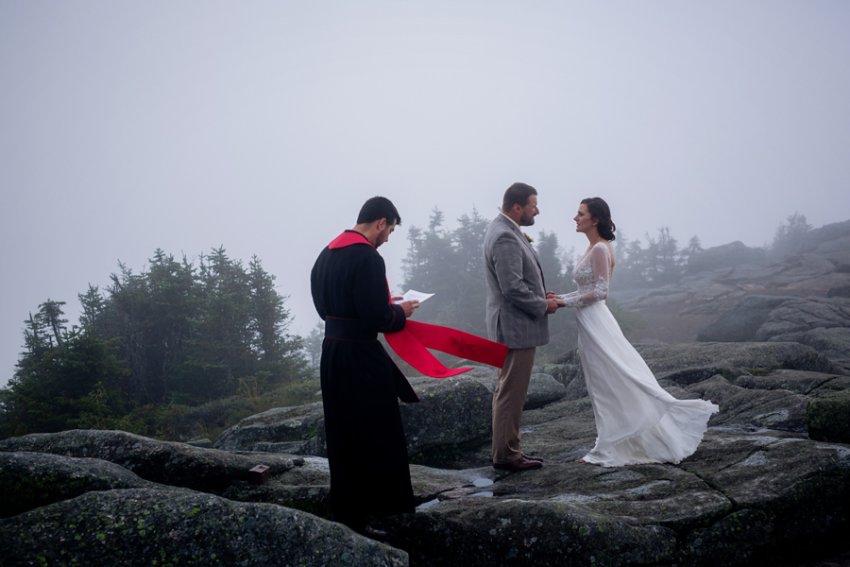 lake-placid-ny-wedding-photography-47.jpg