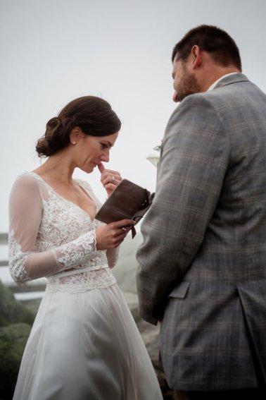 lake-placid-ny-wedding-photography-48.jpg