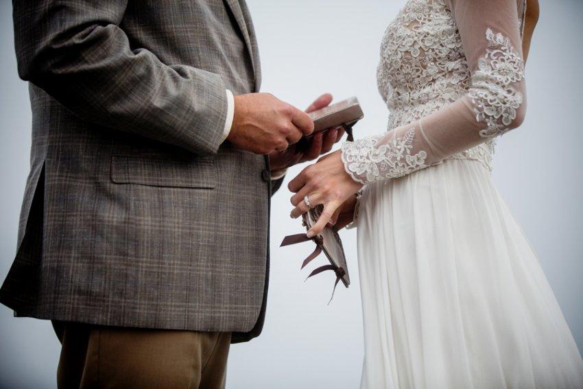lake-placid-ny-wedding-photography-49.jpg