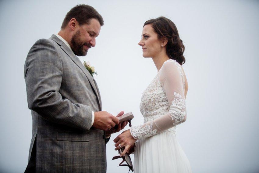 lake-placid-ny-wedding-photography-50.jpg
