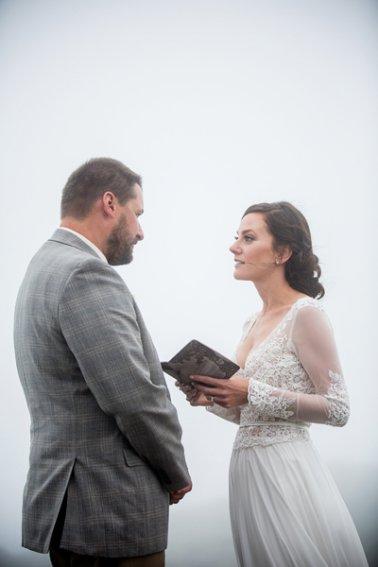 lake-placid-ny-wedding-photography-51.jpg