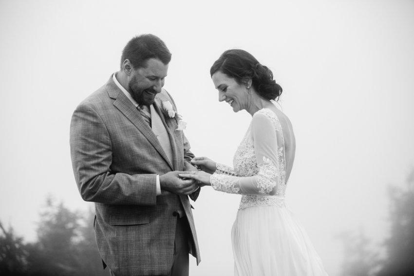 lake-placid-ny-wedding-photography-52.jpg