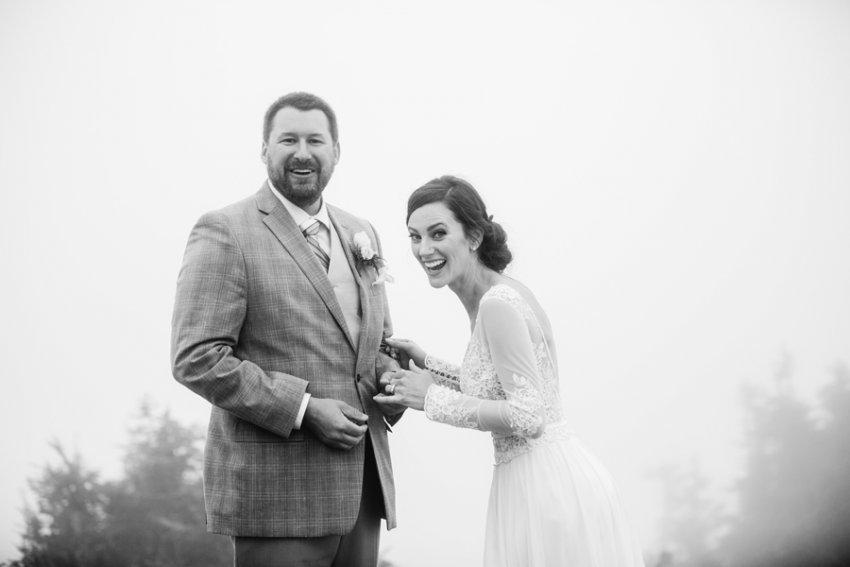 lake-placid-ny-wedding-photography-53.jpg