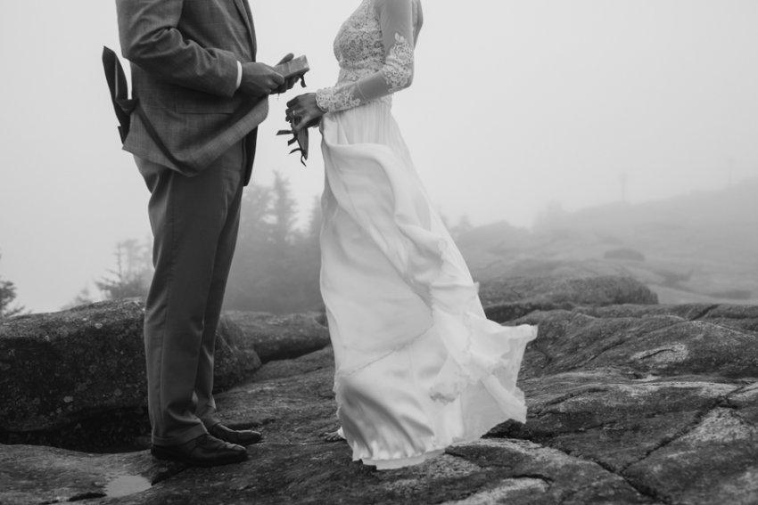 lake-placid-ny-wedding-photography-54.jpg