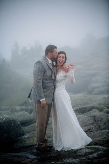 lake-placid-ny-wedding-photography-55.jpg