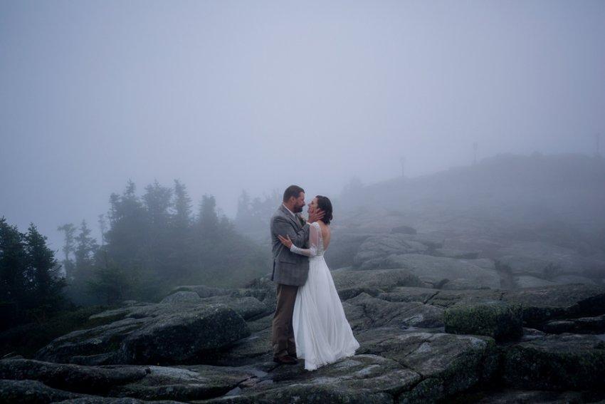 lake-placid-ny-wedding-photography-56.jpg