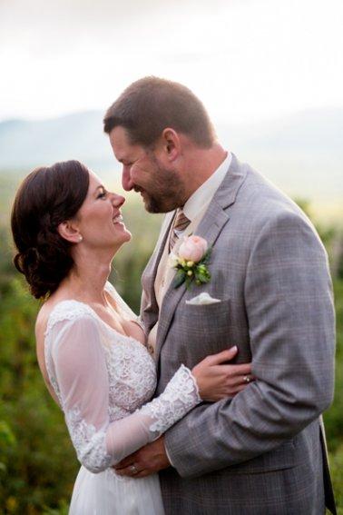 lake-placid-ny-wedding-photography-57.jpg