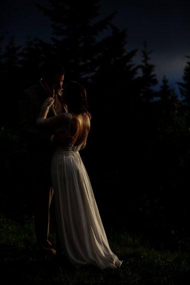 lake-placid-ny-wedding-photography-58.jpg