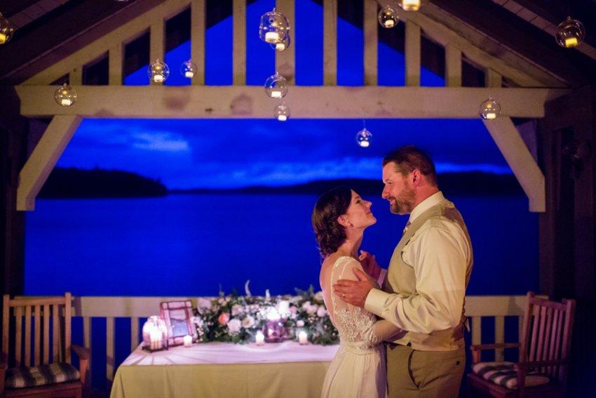 lake-placid-ny-wedding-photography-59.jpg