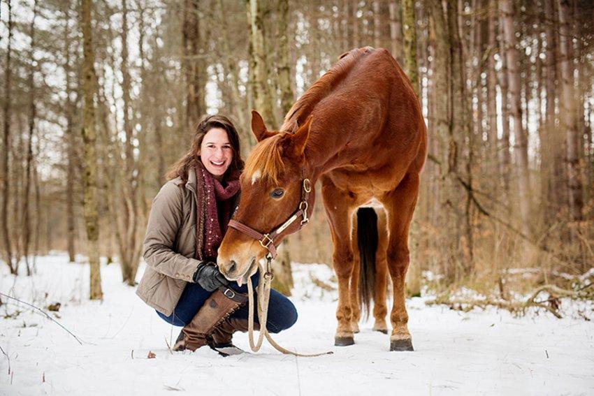 Horse-Photography-Saratoga-Springs-NY04.jpg