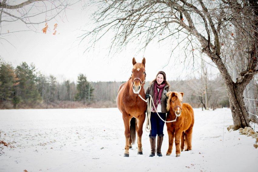 Horse-Photography-Saratoga-Springs-NY07.jpg