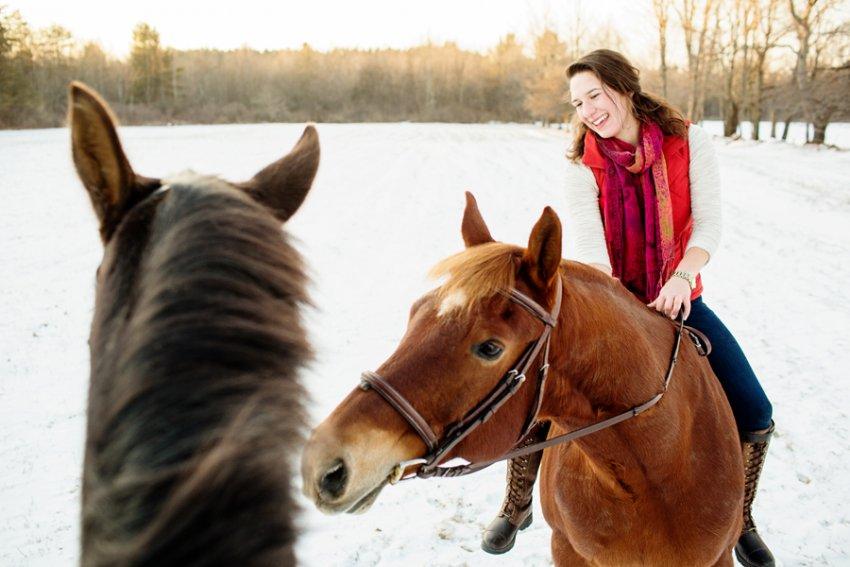 Horse-Photography-Saratoga-Springs-NY10.jpg