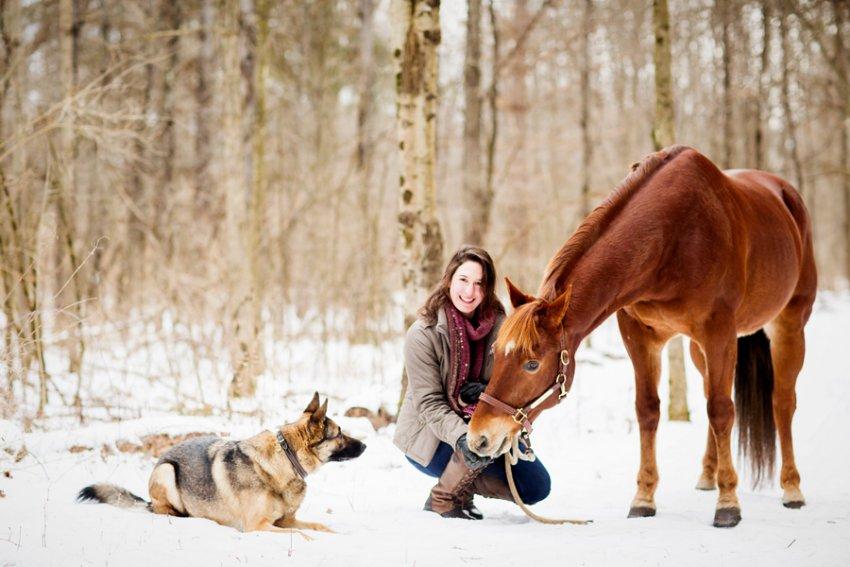 Horse-Photography-Saratoga-Springs-NY11.jpg