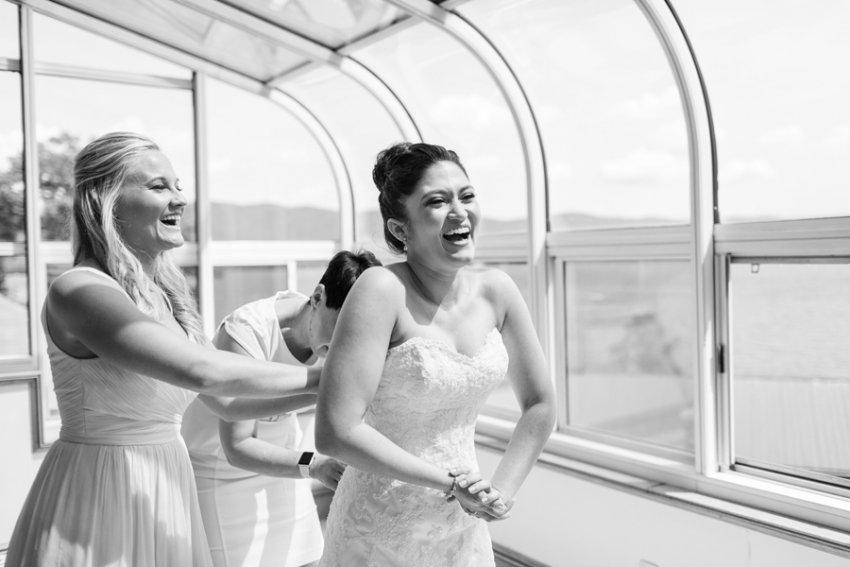 sagamore-resort-wedding-photography19.jpg