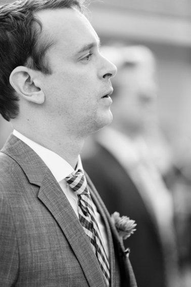 sagamore-resort-wedding-photography22.jpg