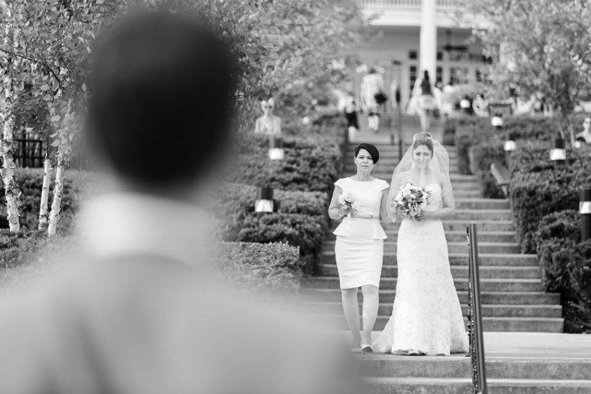 sagamore-resort-wedding-photography23.jpg