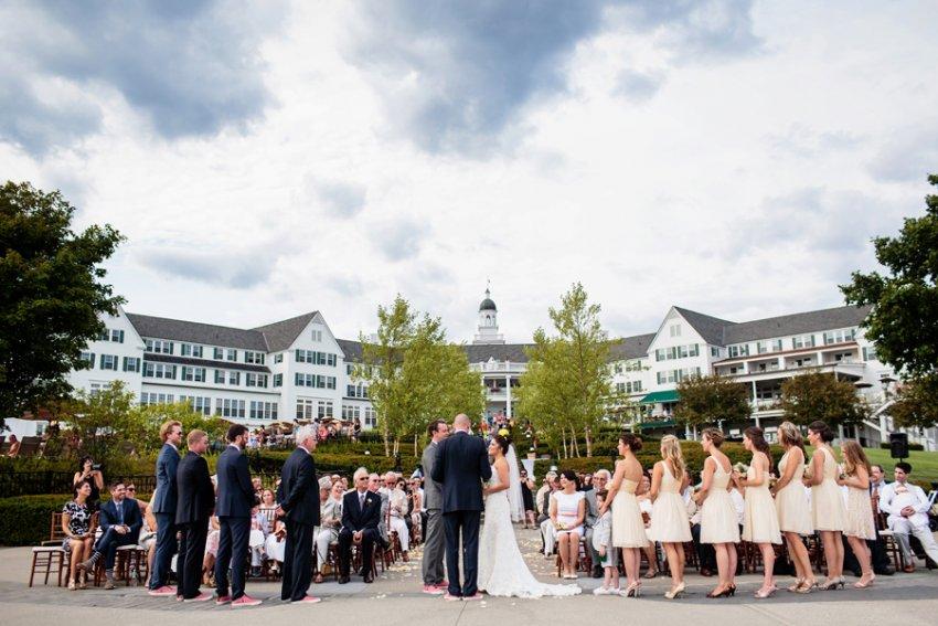 sagamore-resort-wedding-photography24.jpg