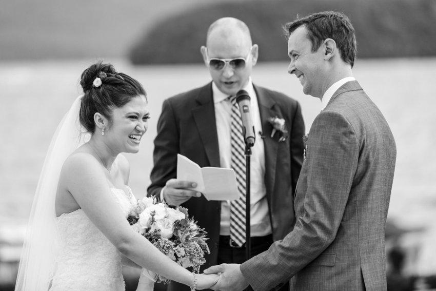 sagamore-resort-wedding-photography25.jpg