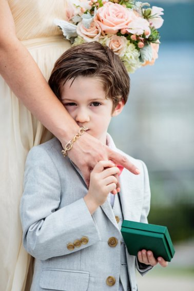 sagamore-resort-wedding-photography26.jpg