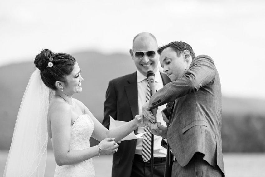 sagamore-resort-wedding-photography27.jpg