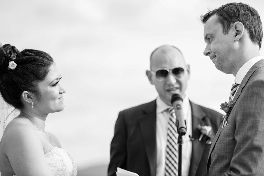 sagamore-resort-wedding-photography28.jpg