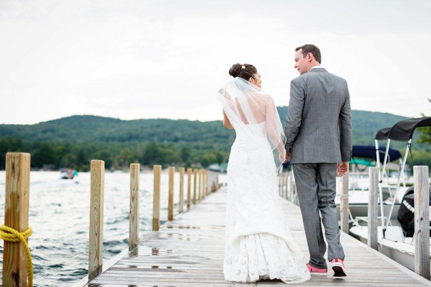 sagamore-resort-wedding-photography30.jpg