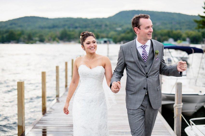 sagamore-resort-wedding-photography31.jpg