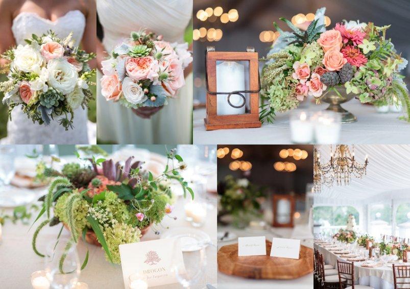 sagamore-resort-wedding-photography32.jpg