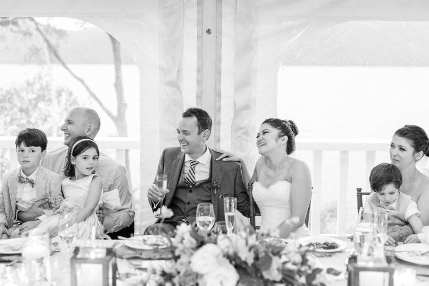 sagamore-resort-wedding-photography36.jpg