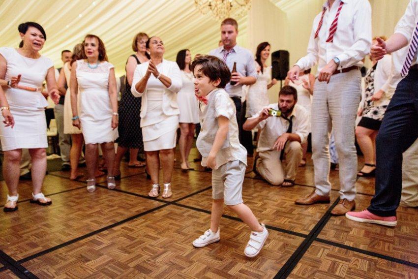 sagamore-resort-wedding-photography37.jpg