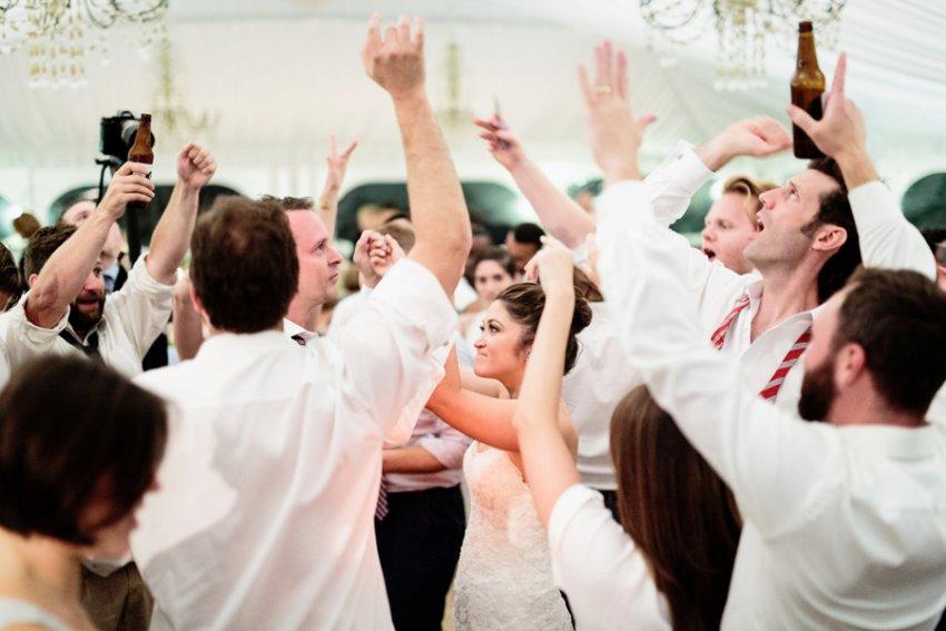 sagamore-resort-wedding-photography40.jpg