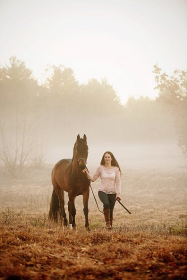 Equine-photographer-saratoga-ny17.jpg