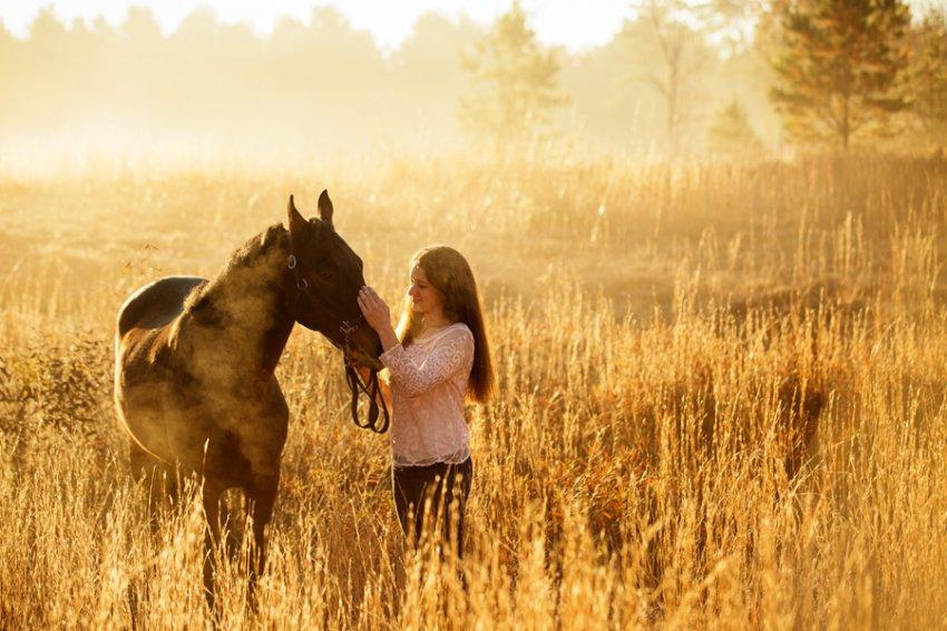 Equine-photographer-saratoga-ny19.jpg